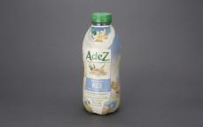 Napój ryżowy wzbogacony w wapń i witaminy Adez