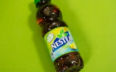 Napój herbaciany Nestea Tropical Fruits