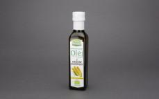 Olej z kiełków kukurydzy