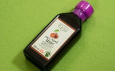 Olej z pestek wiśni