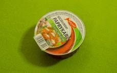 Paprykarz szczeciński z tuńczykiem