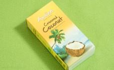 Pasta kokosowa