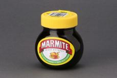 Pasta Marmite ekstrakt z drożdży