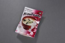 Pasta miso jasna