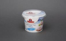 Pasta z kryla antarktycznego klasyczna