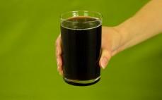 Szklanka Pepsi Twist o smaku cytrynowym