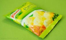 Puree ziemniaczane Knorr