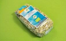 Komosa ryżowa (quinoa) trójkolorowa