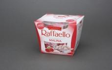 Raffaello malina