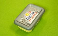 Miks tłuszczowy Rama z masłem