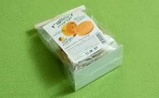 Rollsy mango