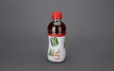 Soti Naturaln Rooibos Tea + Ginger - zaparzone liście czerwonokrzewu i imbir