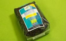 Ryż czarny pełnoziarnisty ugotowany