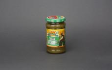 Sos warzywny salsa verde