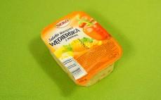 Sałatka warzywna węgierska z papryką Seko