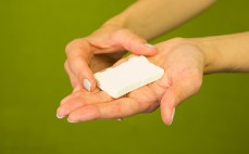Ser miękki solankowy tłusty Favita 18 % tł.