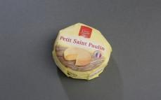Ser Petit Sain Paulin