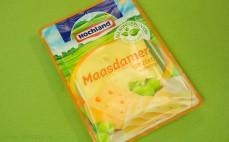 Ser Maasdamer