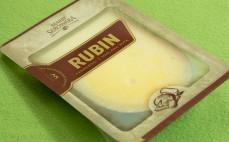 Ser długodojrzewający Rubin