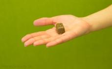 Batonik Snickers Miniatures