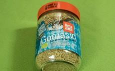 Sól sezamowa Gomasio