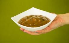 Porcja sosu chińskiego 5 smaków Blue Dragon