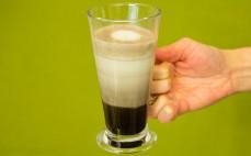 Porcja napoju mlecznego Oreo Tassimo
