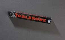 Czekolada Toblerone ciemna