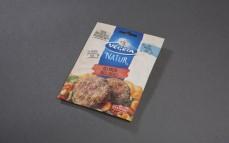 Mieszanka przyprawowa do mięsa mielonego Vegeta Natur
