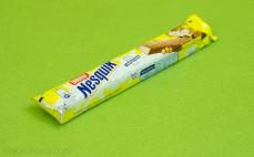 Wafel w mlecznej czekoladzie Nesquik