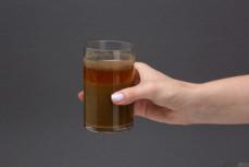 Porcja Warzyw Kubek - koktajl warzywny - Dieta kapuściana