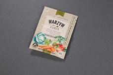 Koktajl Warzyw Kubek Dieta kapuściana