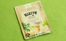 Koktajl Warzyw Kubek Wigor
