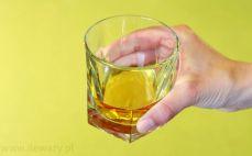 Porcja Whisky