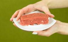 Wołowina po tatarsku