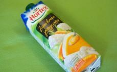 Zupa krem jarzynowa Hortex