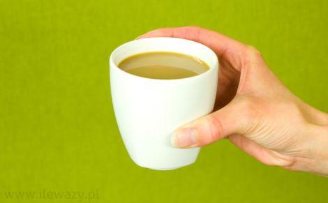 Napój kawowy Nescafe 3 w 1