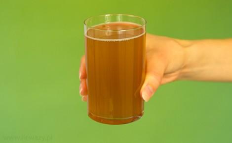 Herbata czarna kombucha