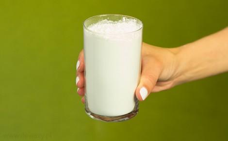 Mąka niskobiałkowa PKU