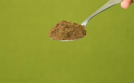 Mąka wiesiołkowa