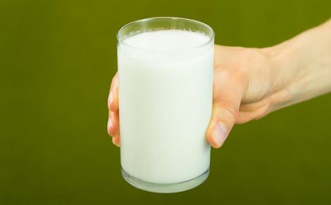 Mleczko kokosowe do picia