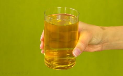 Napój herbaciany Nestea Green Tea Citrus