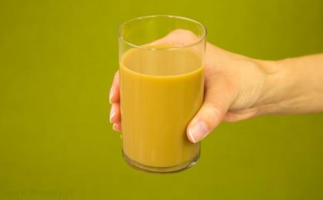 Napój kawowy Nescafe 3 w 1 z brązowym cukrem