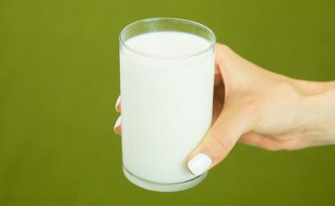Produkt mleczny bez laktozy Wiejskie