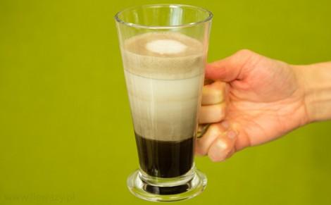 Napój mleczny Oreo Tassimo