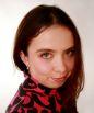 Barbara - autor ilewazy.pl
