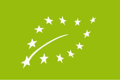 Euro liść
